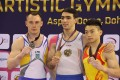 MAG-Rings_Final-GYMQAT2017